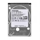 "Жорсткий диск 2.5"" 500Gb Toshiba, SATA3, 8Mb, 5400 rpm (MQ01ABD050V) - зображення 1"