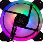 Кулер Tecware ARC Spectrum F3 Starter Kit (TW-ARC-F3-SK4) - зображення 2