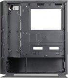 Корпус Tecware Nexus Evo Black (TWCA-NEX-EVBK) - изображение 9