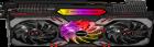 ASRock PCI-Ex Radeon RX 6700 XT Phantom Gaming D 12GB OC 12GB GDDR6 (192bit) (2622/14000) (HDMI, 3 x DisplayPort) (RX6700XT PGD 12GO) - зображення 4