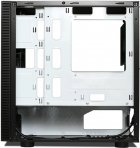 Корпус Tecware Nexus M White (TW-CA-NEXUS-M-WH) - зображення 3