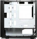 Корпус Tecware Nexus M Black/White (TW-CA-NEXUS-M-BW) - изображение 3