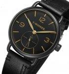Мужские Часы T-Winner Bilion - изображение 2