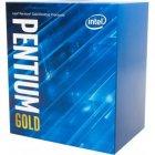 Процессор INTEL Pentium G6405 (BX80701G6405) - изображение 2