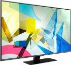 Телевізор Samsung QE55Q80TAUXUA - зображення 3