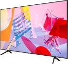 Телевизор Samsung QE58Q60TAUXUA - изображение 4
