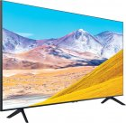 Телевизор Samsung UE75TU8000UXUA - изображение 3