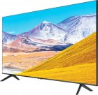 Телевізор Samsung UE50TU8000UXUA - зображення 4
