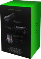 Мікрофон Razer Seiren Elite (RZ19-02280100-R3M1) - зображення 8