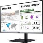 """Монітор 27"""" Samsung Professional S27R650 (LS27R650FDIXCI) - зображення 4"""