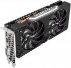 Palit PCI-Ex GeForce GTX 1660 Super GamingPro OC 6GB GDDR6 (192bit) (1530/14000) (DVI, HDMI, DisplayPort) (NE6166SS18J9-1160A-1) - изображение 6