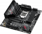Материнська плата Asus ROG STRIX B560-G GAMING WIFI (s1200, Intel B560, PCI-Ex16) - зображення 4