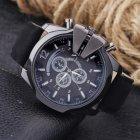 Мужские часы lux (01105) - изображение 2