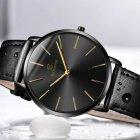 Чоловічі годинники (6102) - зображення 5