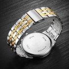 Мужские часы lux (01159) - изображение 4