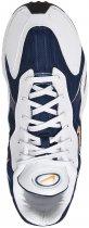 Кроссовки Nike Air Zoom Alpha BQ8800-400 39 (7) 25 см Белые с синим (192500291023) - изображение 5