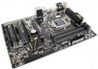 Материнська плата Gigabyte B150-HD3P (GA-B150-HD3P) (s1151, Intel B150, PCI-Ex16) Б/У 5/5 - CSR5MR3P2 - зображення 2