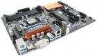 Материнська плата Asrock H170 Pro4S (s1151, Intel H170, PCI-Ex16) Б/У 5/5 - CSA89M7CI - зображення 2