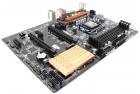 Материнська плата Asrock H170 Pro4S (s1151, Intel H170, PCI-Ex16) Б/У 5/5 - CSA89M7CI - зображення 3