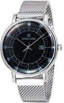 Мужские наручные часы Daniel Klein DK11858-5 - изображение 1