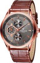 Чоловічі наручні годинники Daniel Klein DK11335-6 - зображення 1