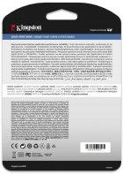 "Kingston DC450R 480GB 2.5"" SATAIII 3D TLC (SEDC450R/480G) - зображення 5"