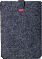 Чехол для ноутбука RedPoint (390 х 270 х 25 мм) Grey (РН.04.В.11.00.46Х) - изображение 2