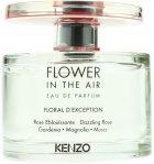 Тестер Парфюмированная вода для женщин Kenzo Flower In The Air 100 мл (3274870250859) - изображение 1