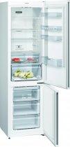 Двухкамерный холодильник SIEMENS KG39NXW326 - изображение 3