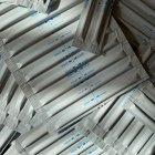 Палички для чищення IQOS (Айкос) Спиртові 10 шт - зображення 2