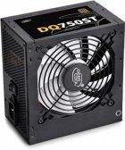 DeepCool Quanta 750W (DQ750 ST) - изображение 1