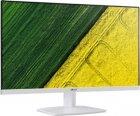 """Монітор 23.8"""" Acer HA240YAwi (UM.QW0EE.A01) - зображення 3"""