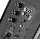 Акустична система Edifier R1855DB Black 2.0 70 W Bluetooth - зображення 3