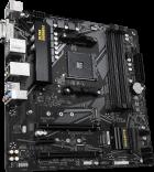 Материнська плата Gigabyte B550M DS3H (rev. 1.0) (sAM4, AMD B550, PCI-Ex16) - зображення 5