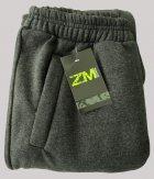 Спортивний костюм zomak classic 2XL Антрацит кст3 - изображение 4