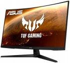 """Монітор 31.5"""" Asus TUF Gaming VG32VQ1BR (90LM0661-B02170) - зображення 3"""