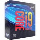 Intel Core i9 9900KF Box (BX80684I99900KF) - зображення 1