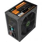 Блок живлення GAMEMAX VP-450 450W - зображення 2
