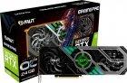 Palit PCI-Ex GeForce RTX 3090 GamingPro OC 24GB GDDR6X - зображення 3