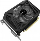 PNY GeForce GTX 1650 SUPER Single Fan - зображення 2