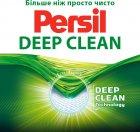 Дуо-капсулы для стирки Persil Эксперт 50 шт. (9000101094428) - изображение 5