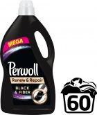 Средство для деликатной стирки Perwoll Advanced Черный 3.6 л (9000101328141) - изображение 3