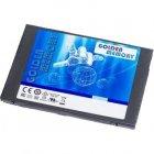 """Накопичувач SSD 120Gb Golden Memory, SATA3, 2.5"""", MLC, 500/350 MB/s (AV120CGB) - зображення 1"""