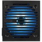 Блок питания AeroCool 800W VX PLUS 800 RGB (VX PLUS 800 RGB) - изображение 3