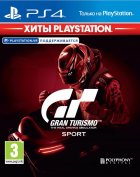 Ігрова приставка PlayStation 4 1 TB Slim Black у комплекті з 3 іграми та передплатою PS Plus (Ratchet & Clank + Horizon Zero Dawn + Gran Turismo Sport + PS Plus 3 місяці) - зображення 13