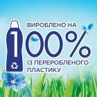 Ополаскиватель для белья Silan Весенняя свежесть 1.8 л (9000101381306) - изображение 4