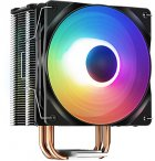Кулер DeepCool Gammaxx 400XT - изображение 3