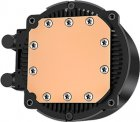 Система рідинного охолодження DeepCool Gammaxx L360 A-RGB - зображення 5