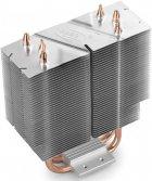 Кулер для процесора Deepcool GAMMAXX 300 - зображення 4