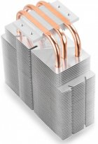 Кулер для процесора Deepcool GAMMAXX 300 - зображення 5